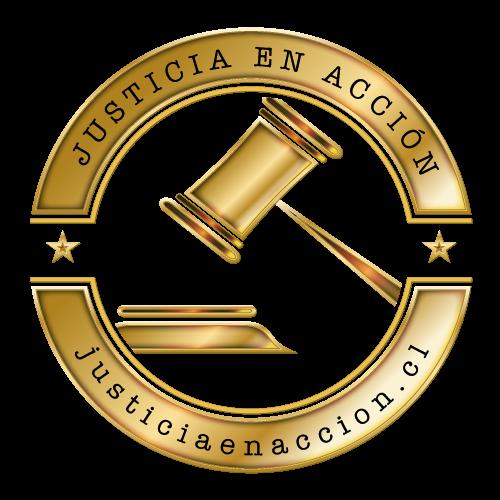 Justicia en Acción